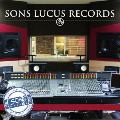 Sons Lucus Records