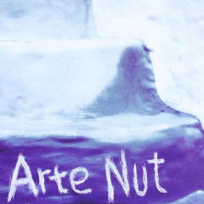 Arte Nut