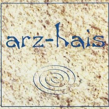 Arz-Hais