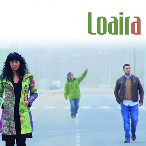 Loaira