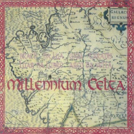 Millennium Celta